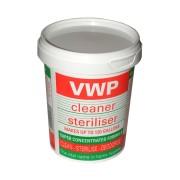 VWP Curata si sterilizeaza 400g