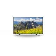 "Телевизор SONY 43"" KD43XF7596B 4K HDR"