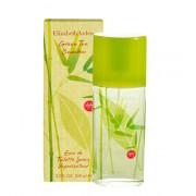 Elizabeth Arden Green Tea Bamboo 100Ml Per Donna (Eau De Toilette)