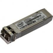 Intel SFP28 - 1 25GBase-SR Network