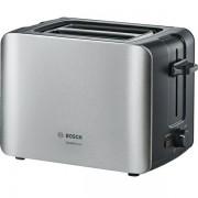 0304090163 - Toster Bosch TAT6A913
