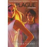Plague, Paperback