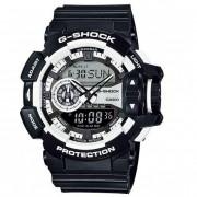 Ceas barbatesc Casio G-Shock GA-400-1A