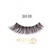 Gene bandă Splendor – SH08