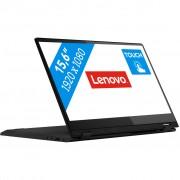 Lenovo IdeaPad C340-15IIL 81XJ0034MB 2-in-1 Azerty