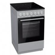 0201090180 - Električni štednjak Gorenje EC5241SG