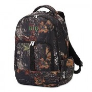 Confetti Kids Backpack - Camouflage
