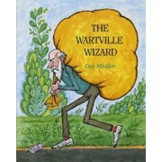 The Wartville Wizard, Paperback/Don Madden