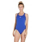 Női fürdőruha Speedo Venaemgyűjtő ultramarin kék blue 8-007268206