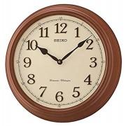 Ceas de perete Seiko QXD214B Quartz