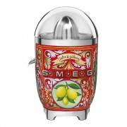 SMEG Retro Citruspress D&G