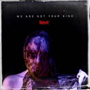 Warner Music Slipknot - We Are Not Your Kind - CD