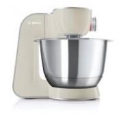 Bosch Robot culinaire BOSCH MUM58L20