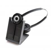 Jabra Pro 920 Duo DECT Auriculares Sem Fios