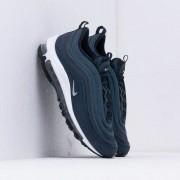 Nike Air Max 97 Essential Obsidian/ Obsidian Mist-Monsoon Blue