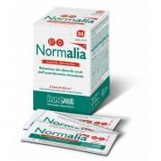 INNOVET ITALIA Srl Normalia 30 Bustine [Cani/gatti] (923819318)