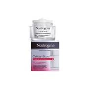 Celular boost creme de noite regenerador 50ml - Neutrogena