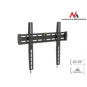 Maclean Wall mounts 32-55 MC-643 30kg Maclean