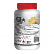 Grainfather High Performance Cleaner 500g