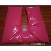 Jastuci od heljde protiv dekubitusa
