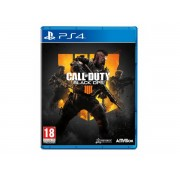 ACTIVISION CALL OF DUTY: BLACK OPS IV (PS4)