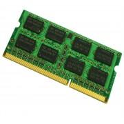 Memorie notebook DDR2 2 GB 667 MHz ZXM - second hand