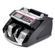 Casey Robust Note Counting Machine with 3 point