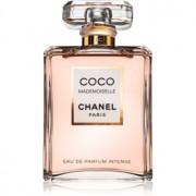 Chanel Coco Mademoiselle Intense eau de parfum para mujer 50 ml