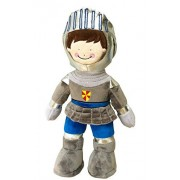 Storklings Knight Soft Toy Plush for Knights and Castles Mad Kids of All Ages
