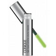 Clinique High Impact Extra Volume Mascara - Řasenka pro maximální objem řas 10 ml - 01 Black