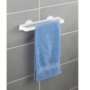 Barre porte serviettes Static Loc