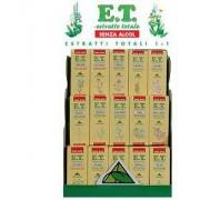 LEMURI@ Srl Milk Thistle Estr T 30ml