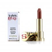 Sisley Le Phyto Rouge Long Lasting Hydration Lipstick - # 33 Orange Sevilla 3.4g