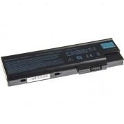Baterie 4UR18650F-2-Q 4UR18650F-2-QC140 pentru Acer (4400mAh 14.8V) Laptop acumulator marca Green Cell®
