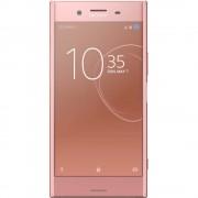 Sony Xperia XZ Premium Dual Rose (Розовый)