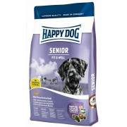 Happy Dog Senior Fit&Well 12,5 Kg