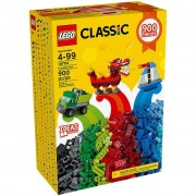 LEGO® LEGO® Kreativ - 10704 - Steinebox