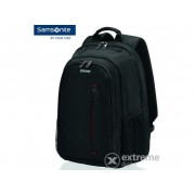 "Samsonite Guardit 17,3"" notebook ruksak, crna"