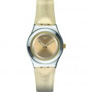 Ceas de dama Swatch YLS190