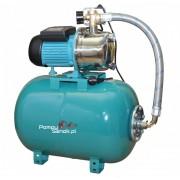 Hydrofor JY 1000/80L -230V
