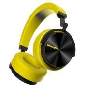 Bluedio T5 Bluetooth ANC Headset