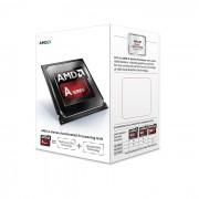CPU, AMD A10-7800 X4 /3.9GHz/ 4MB Cache/ FM2+/ BOX (AD7800YBJABOX)