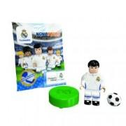 Set figurine Nanostars Real Madrid figurine foil bag