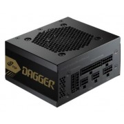 Sursa FSP-Fortron Dagger 600, 600W (Full Modulara)