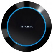 Incarcator retea TP-Link UP540, 5xUSB, 40W, Fast Charger (Negru)