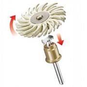 Perne abrazive de detaliu DREMEL® EZ SpeedClic: granulaţie 120 2615S472JA