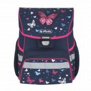 Ghiozdan Herlitz Loop Butterfly 50025800