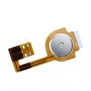 iPhone 3G/GS Hem Knapp Flexkabel