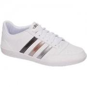 Adidas VL Hoops