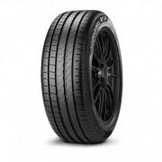Pirelli Cinturato P7 205 60 16 96w Pneumatico Estivo